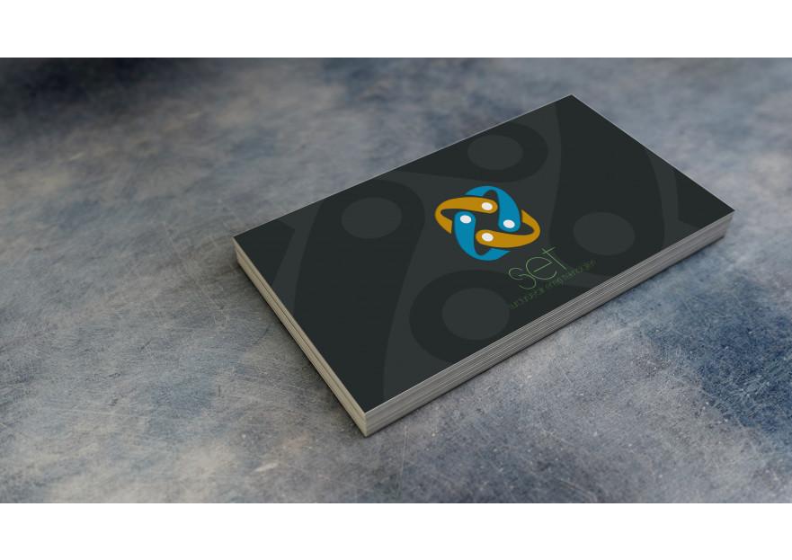 Yeni Sektörümüz - Sürdürülebilir Enerji yarışmasına tasarımcı nusret_ tarafından sunulan  tasarım