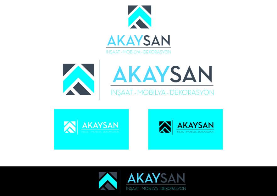 İNŞAAT MOBİLYA ve DEKORASYON yarışmasına tasarımcı @M_K@ tarafından sunulan  tasarım