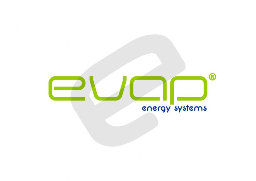 EVAP yarışmasına tasarımcı MEDZ tarafından sunulan  tasarım