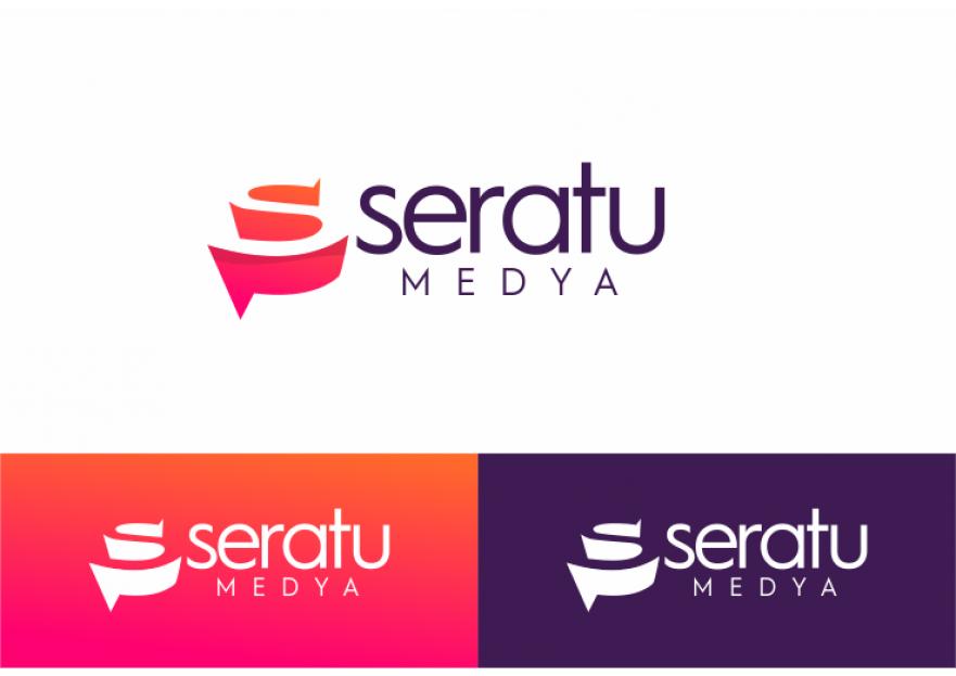 Logo tasarımı yarışmasına tasarımcı tasarlaelora tarafından sunulan  tasarım