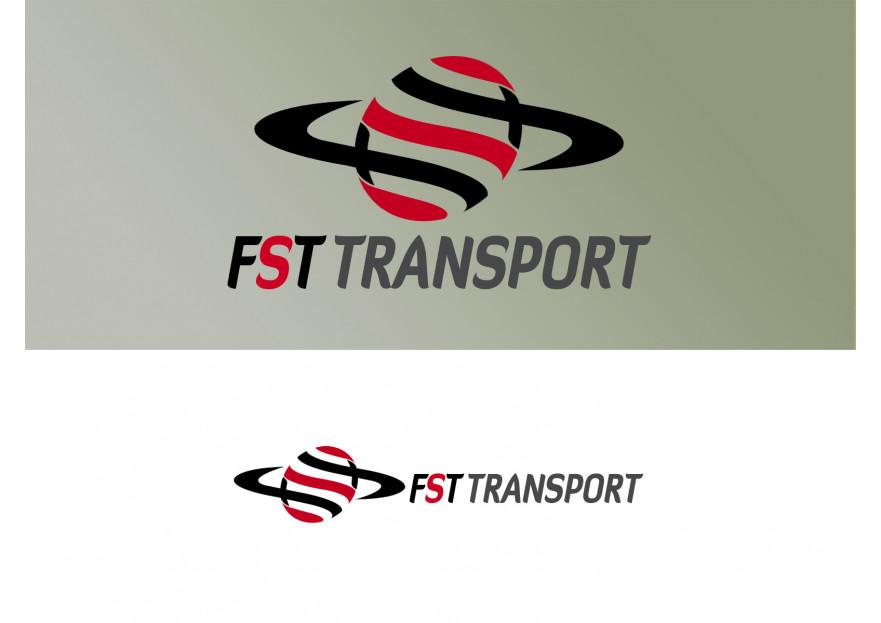 FST Transport yarışmasına tasarımcı grafikodam tarafından sunulan  tasarım