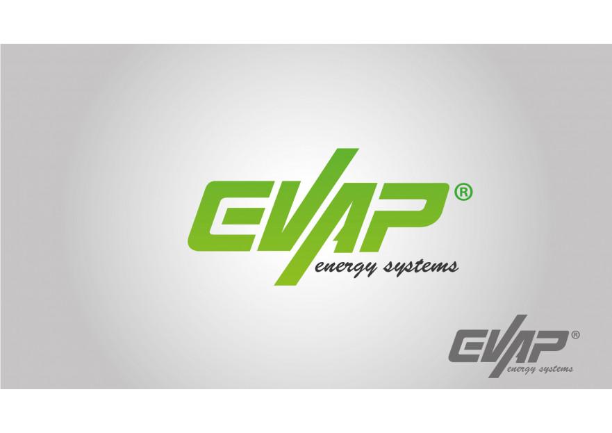 EVAP yarışmasına tasarımcı drenk tarafından sunulan  tasarım