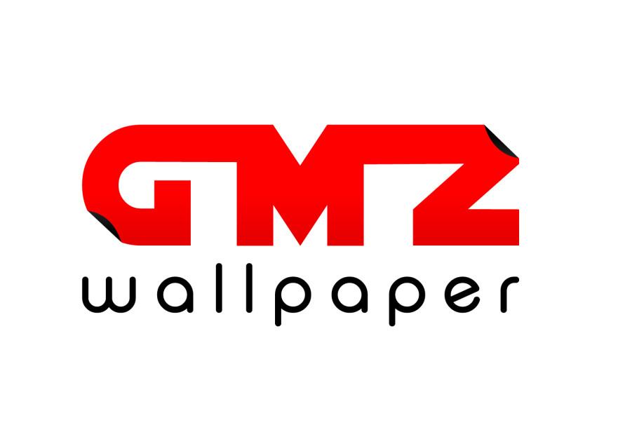 Duvar kağıdı fabrikamız için logo tasarı yarışmasına furkaningec tarafından girilen tasarım
