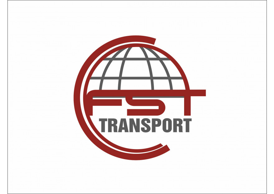 FST Transport yarışmasına tasarımcı elifgrafikdesign tarafından sunulan  tasarım