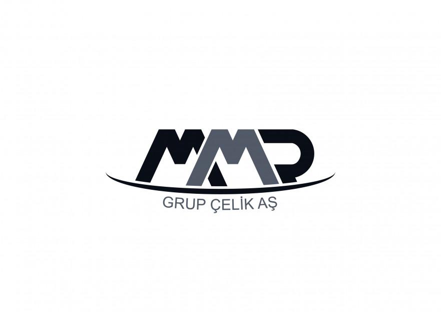 MARJİNALLİK  yarışmasına tasarımcı AlKo_Design tarafından sunulan  tasarım