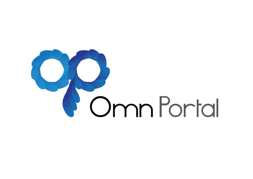 Ürünümüz için logo alternatifleri yarışmasına 3dfatih tarafından girilen tasarım