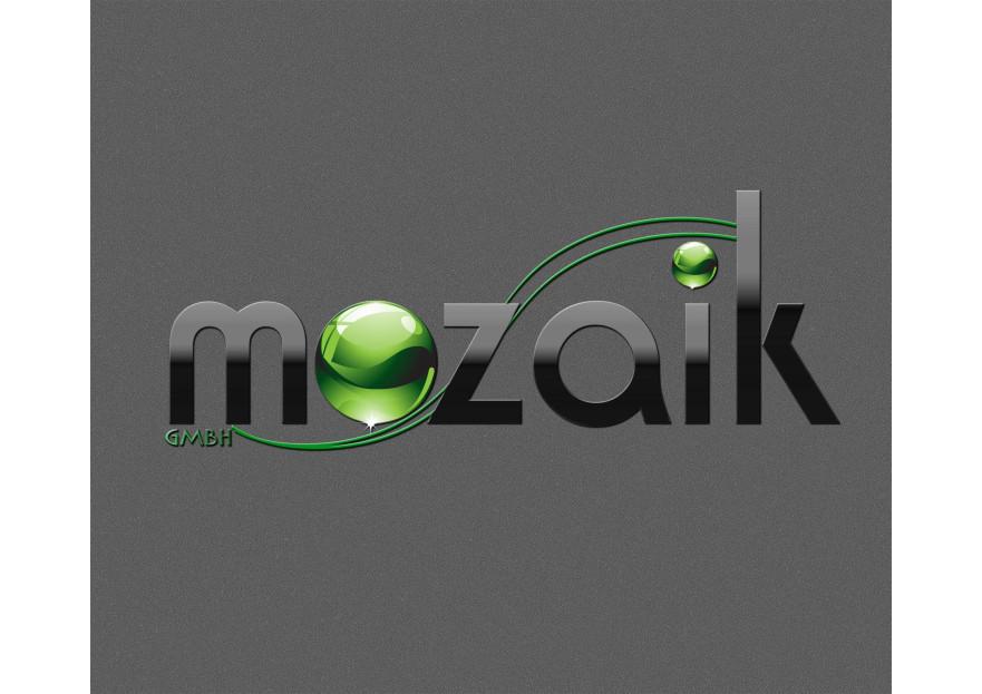 Icecek & Gida toptancisi icin logo & kk yarışmasına tasarımcı grafia tarafından sunulan  tasarım