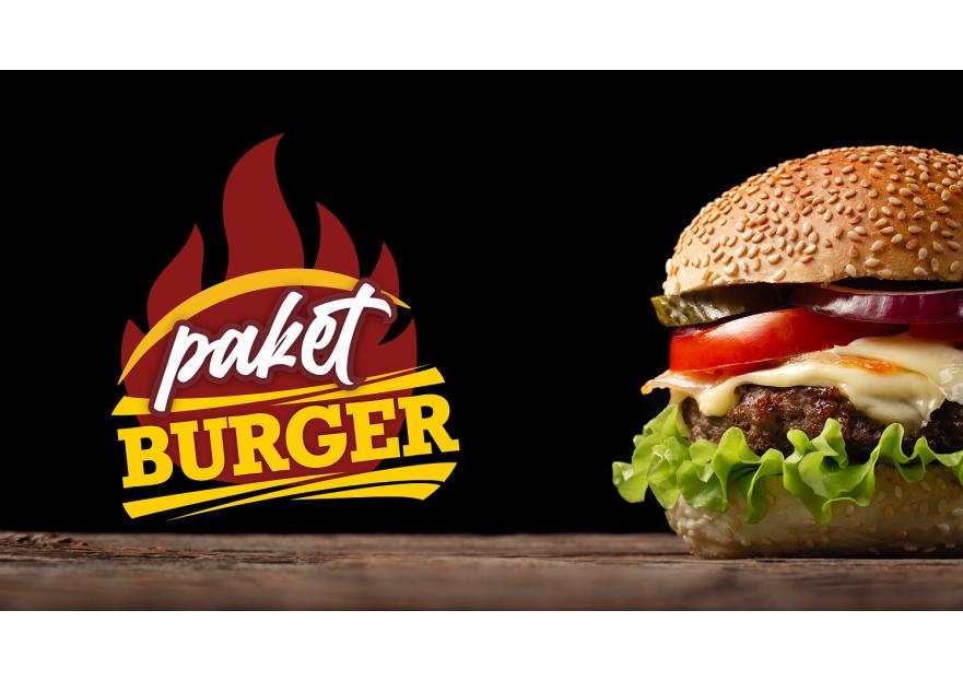 Yeni markamız için logo çalişması  yarışmasına Alagraf tarafından girilen tasarım