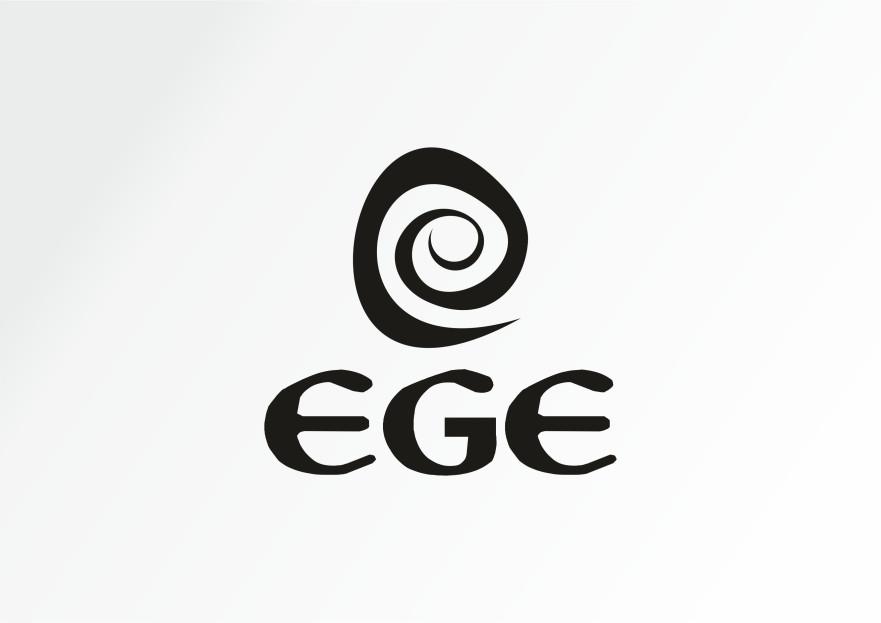 iletişim danışmanlığı firması logosu yarışmasına tasarımcı Designature7157 tarafından sunulan  tasarım