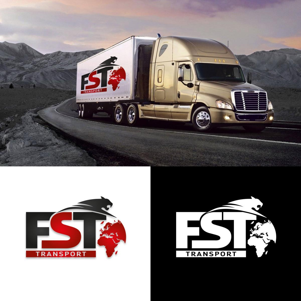 Tasarlayan Art_Design™-FST Transport