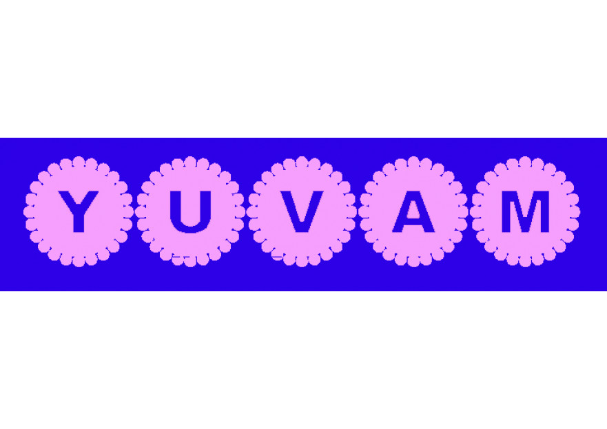 Ev Tekstili  Logo Tasarımı yarışmasına tasarımcı nisan99 tarafından sunulan  tasarım