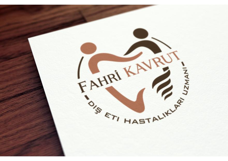 DİŞ HEKİMİ MUAYENEHANESİ yarışmasına tasarımcı A.Güler tarafından sunulan  tasarım