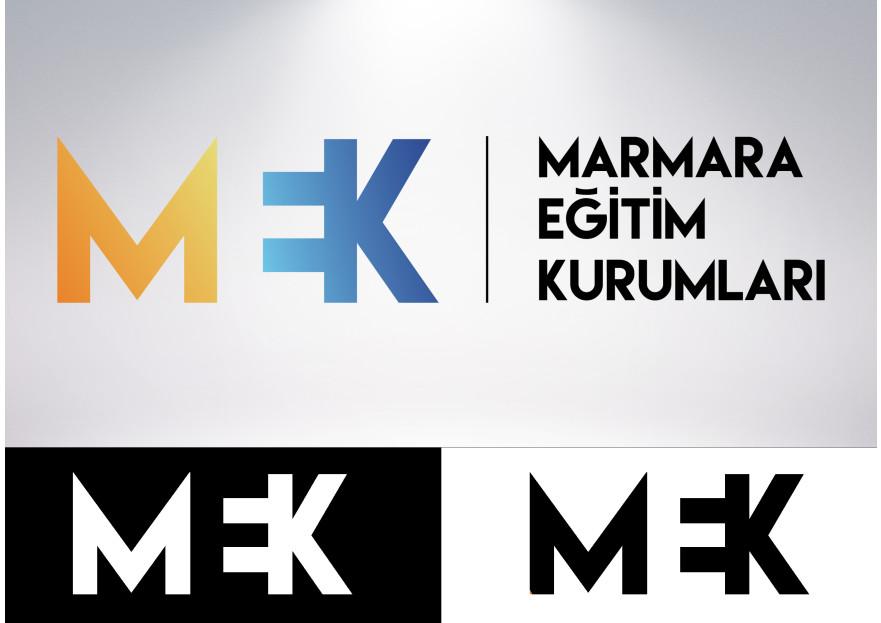 MRM yarışmasına Oğuz D. tarafından girilen tasarım