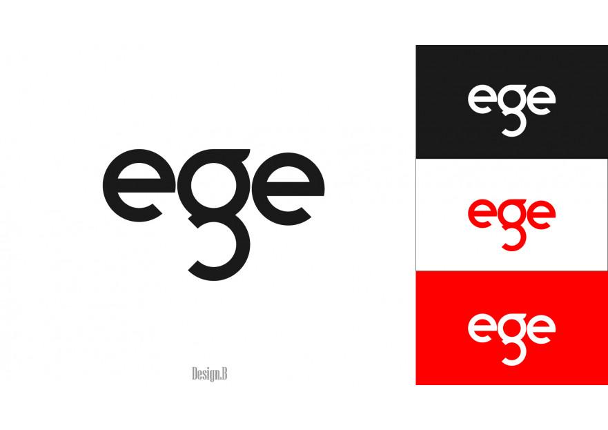 iletişim danışmanlığı firması logosu yarışmasına tasarımcı Design-B tarafından sunulan  tasarım