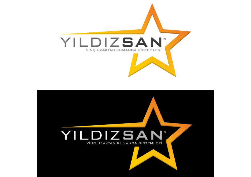 Kurumsal logo çalışması yarışmasına tasarımcı lanadesign tarafından sunulan  tasarım