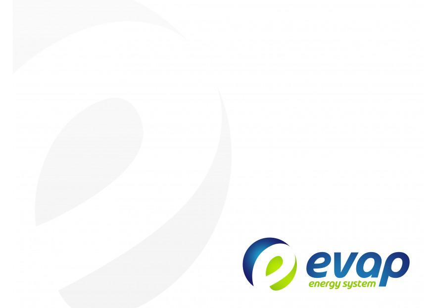 EVAP yarışmasına tasarımcı celender tarafından sunulan  tasarım