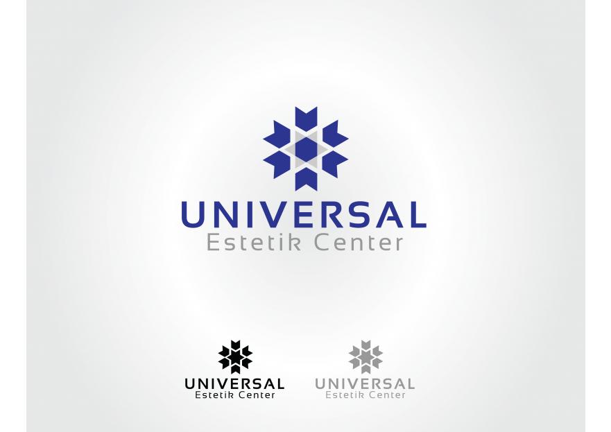 Estetik Cerrahi Merkezi Logo Çalışması yarışmasına tasarımcı poison tarafından sunulan  tasarım