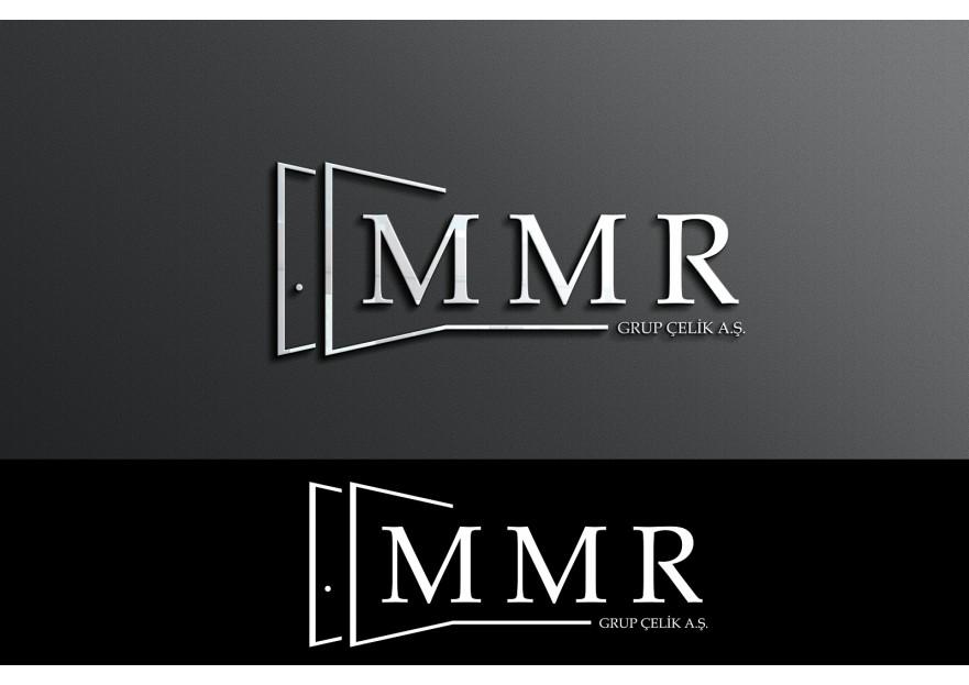 MARJİNALLİK  yarışmasına tasarımcı Logoritma tarafından sunulan  tasarım