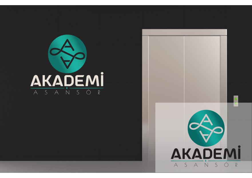 Markamızın mimarını arıyoruz.  yarışmasına tasarımcı A.yustas tarafından sunulan  tasarım