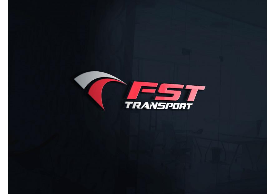 FST Transport yarışmasına tasarımcı huboz tarafından sunulan  tasarım