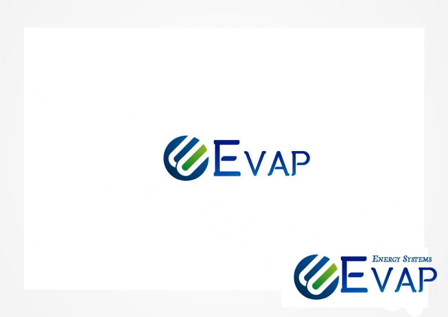 EVAP yarışmasına tasarımcı MustafaGuven tarafından sunulan  tasarım