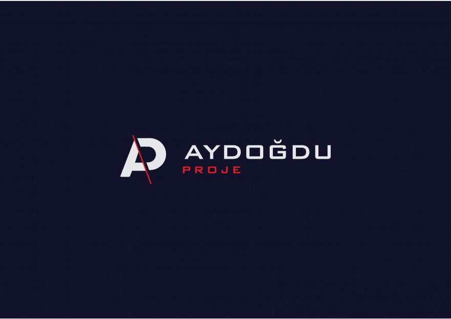 AYDOĞDU PROJE yarışmasına tasarımcı ÖZD tarafından sunulan  tasarım