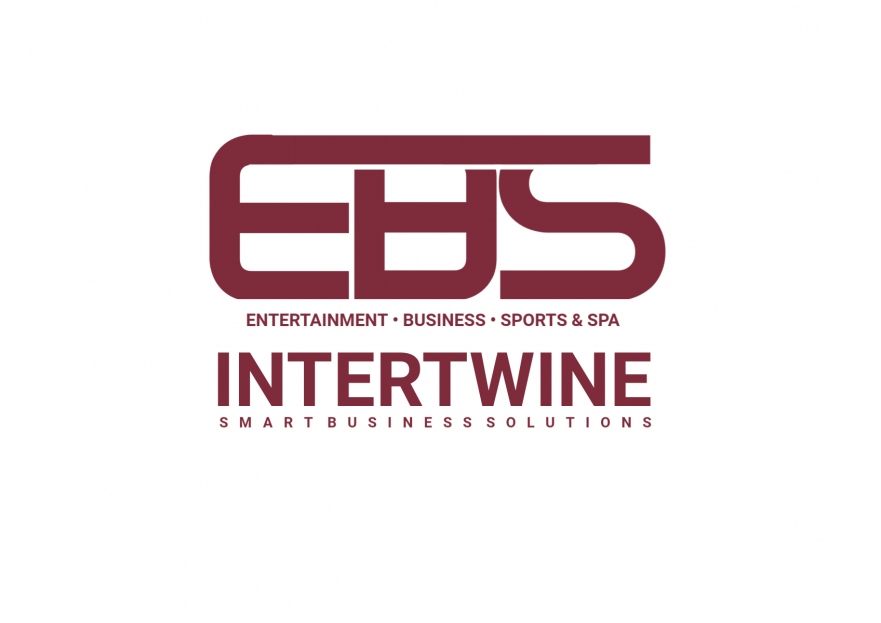 EBS Intertwine  yarışmasına tasarımcı 2N1K tarafından sunulan  tasarım
