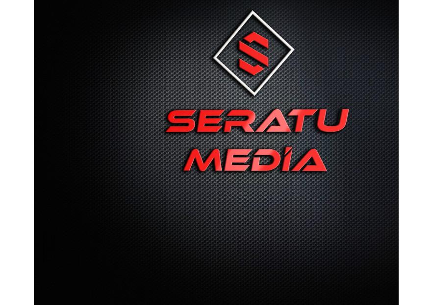 Logo tasarımı yarışmasına tasarımcı rAksa tarafından sunulan  tasarım