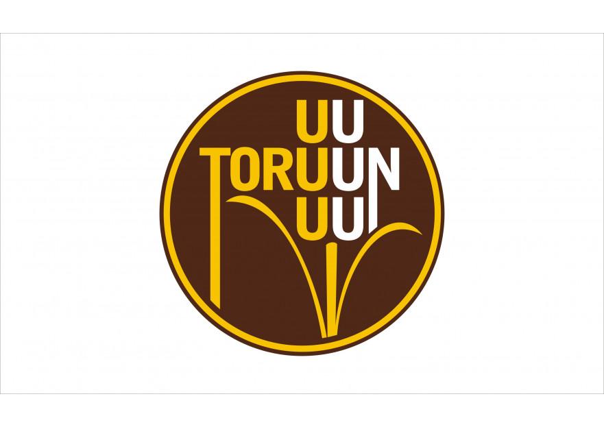 UN FABRİKAMIZ İÇİN LOGO ARIYORUZ yarışmasına karmat tarafından girilen tasarım