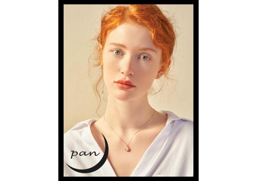 Kuyumcu (Fine Jewelry) Logo Yarışması yarışmasına tasarımcı Kdi tarafından sunulan  tasarım