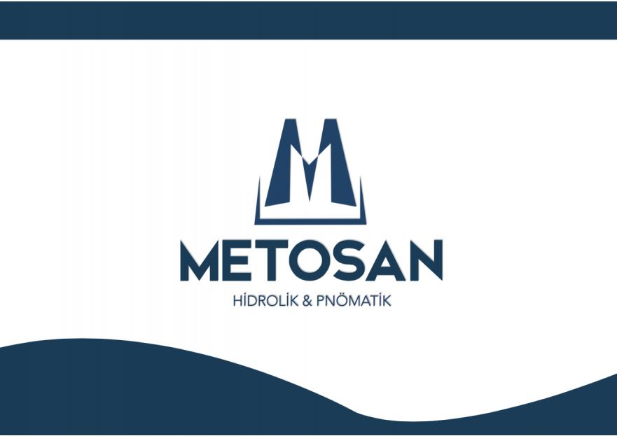 Firmamız için Logo ve Kurumsal Kimlik yarışmasına tasarımcı lowepoo tarafından sunulan  tasarım