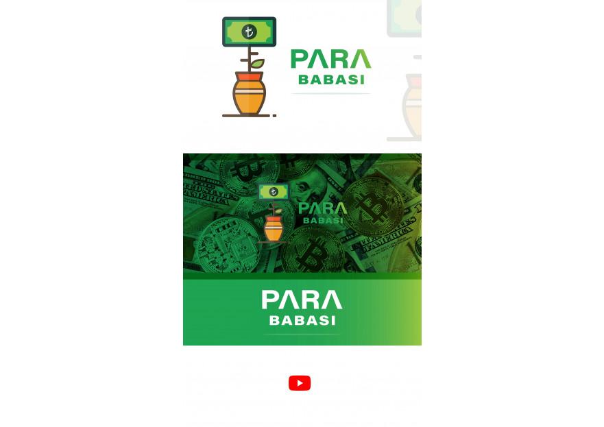 PARAya Sempati-Sadelik KATABİLİR MİSİN? yarışmasına doksanbiR tarafından girilen tasarım