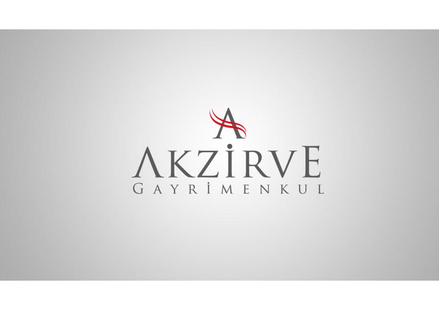 AKZİRVE  yarışmasına tasarımcı enginhergul tarafından sunulan  tasarım