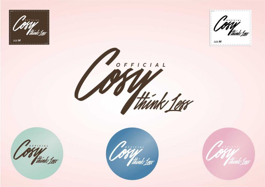 Tekstil üzerine yeni tasarımcı markası yarışmasına tasarımcı eyes tarafından sunulan  tasarım