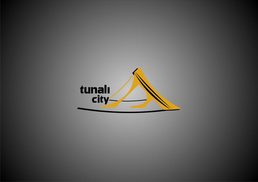 İnşaat ve Ticaret yarışmasına tasarımcı AsAt tarafından sunulan  tasarım