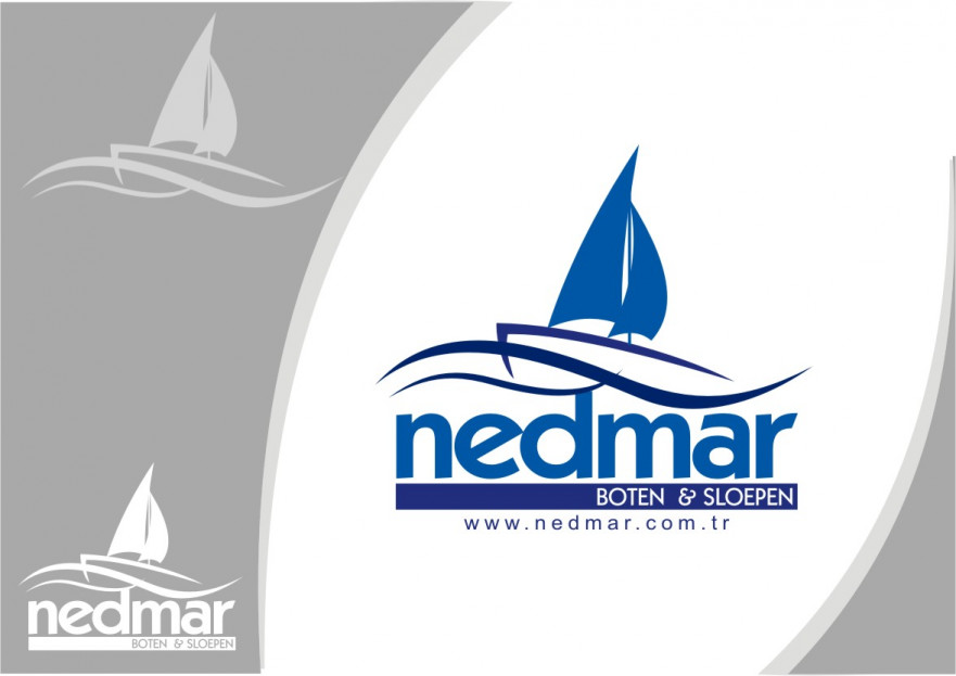 şalopa ve tekne üreticisi yarışmasına tasarımcı RΛPİDO ™ tarafından sunulan  tasarım