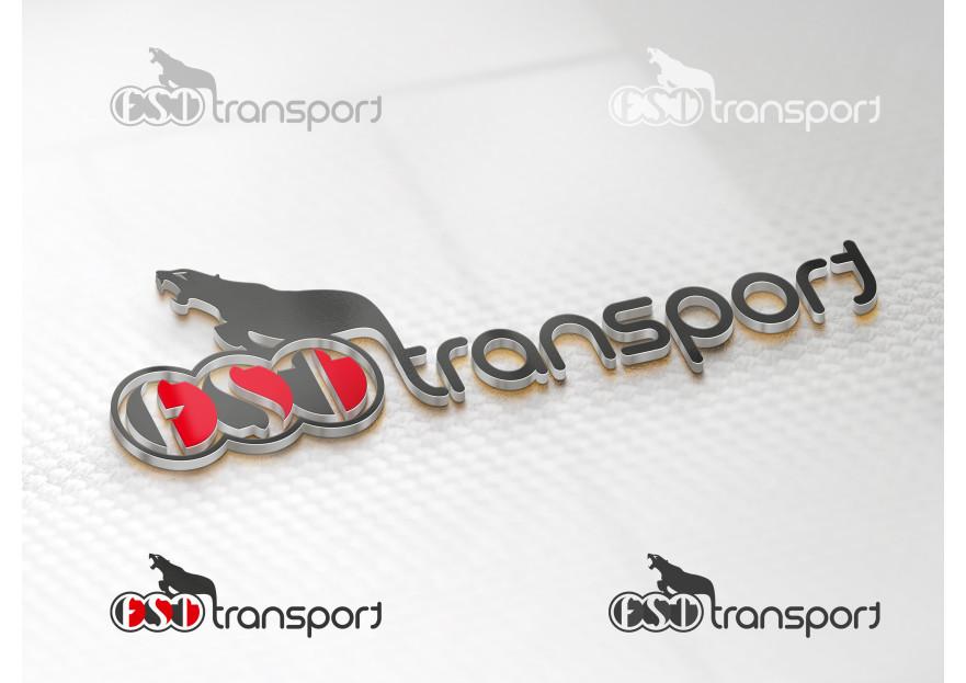 FST Transport yarışmasına tasarımcı AXEL tarafından sunulan  tasarım