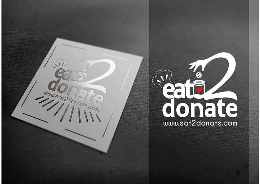ONLINE YEMEK SIPARISI SITEMIZE ~~LOGO~~ yarışmasına tasarımcı mrdgsn tarafından sunulan  tasarım