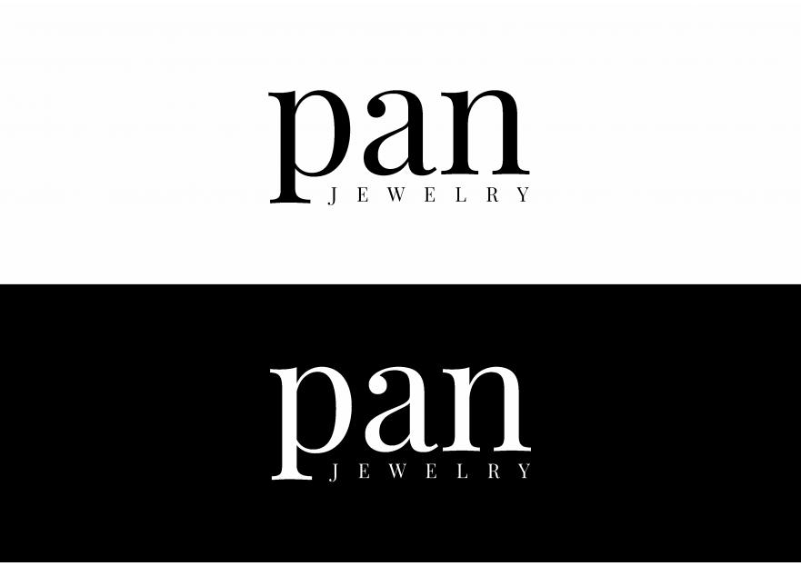 Kuyumcu (Fine Jewelry) Logo Yarışması yarışmasına tasarımcı 2N1K tarafından sunulan  tasarım