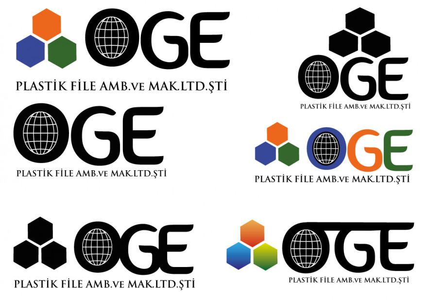 HAYDİ YARATICILIĞINIZI LOGOMUZA YANSITIN yarışmasına tasarımcı ANATOLIA__AJANS tarafından sunulan  tasarım