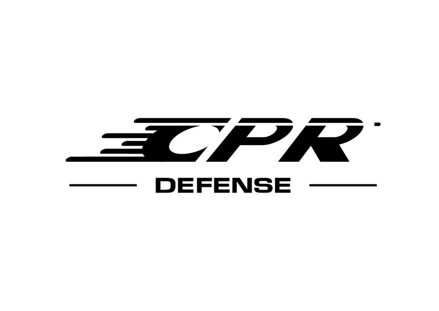 Tüfek (Savunma) parçası tedarikçisi yarışmasına designx tarafından girilen tasarım