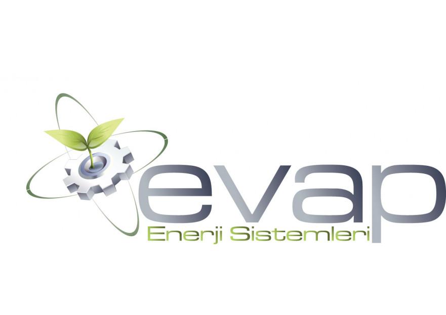 EVAP yarışmasına tasarımcı NŞ tarafından sunulan  tasarım