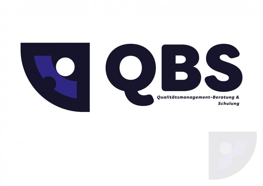 Alman şirketi için logo tasarımı yarışmasına tasarımcı doksanbiR tarafından sunulan  tasarım