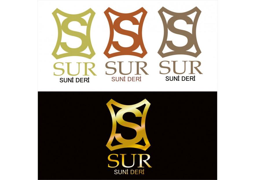 Yeni Logo Tasarımı yarışmasına altun1411 tarafından girilen tasarım