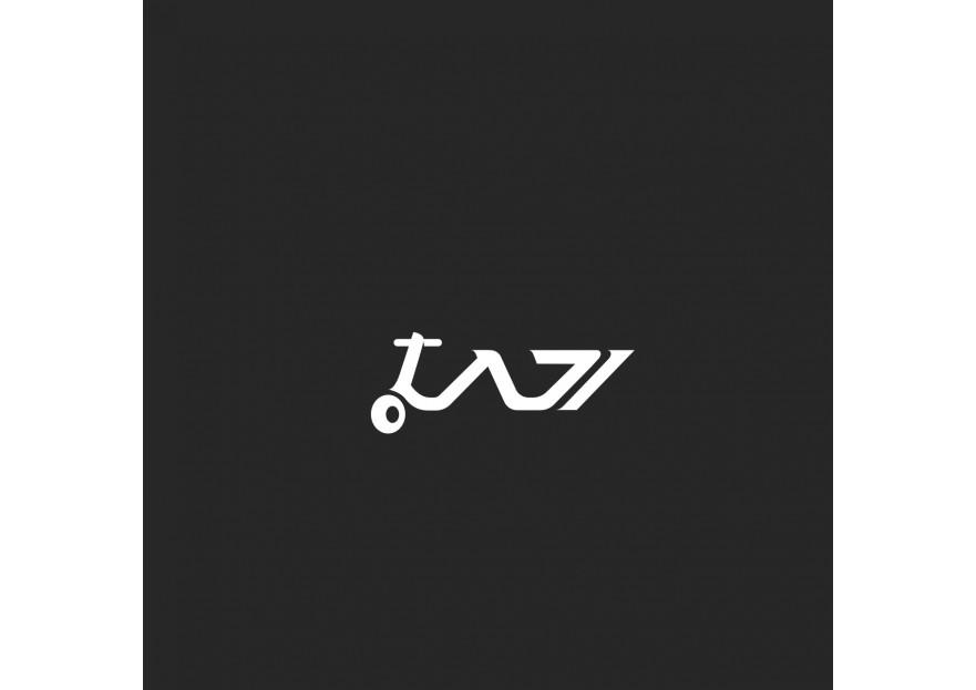 MARKAMIZIN GÜCÜNE GÜÇ KATACAK LOGO yarışmasına tasarımcı Ayes Tasarım tarafından sunulan  tasarım
