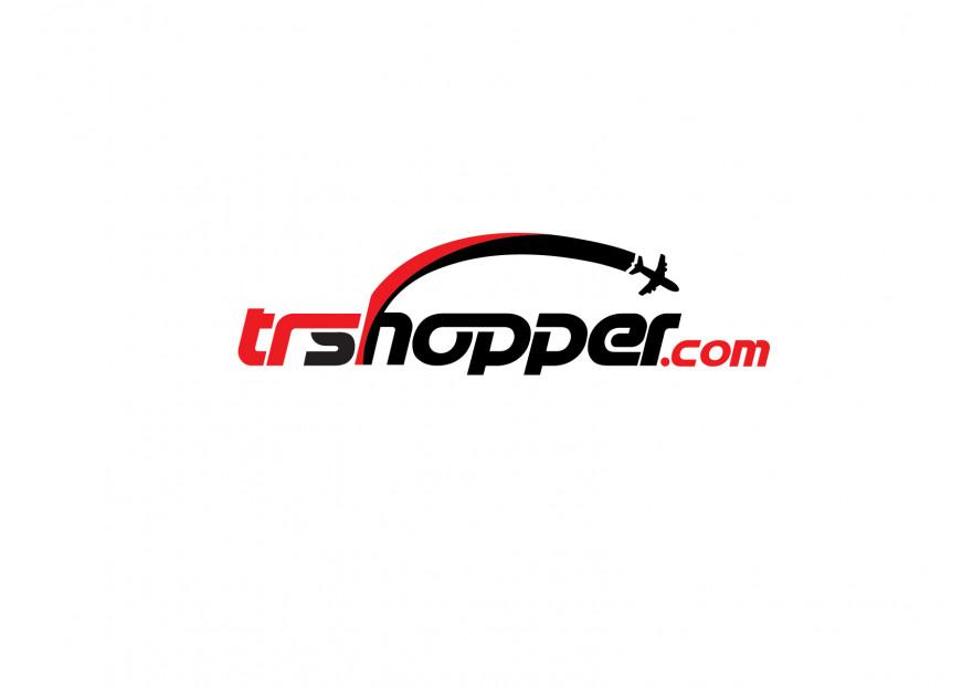 E-ticaret sitemiz için logo yarışmasına Eren's tarafından girilen tasarım