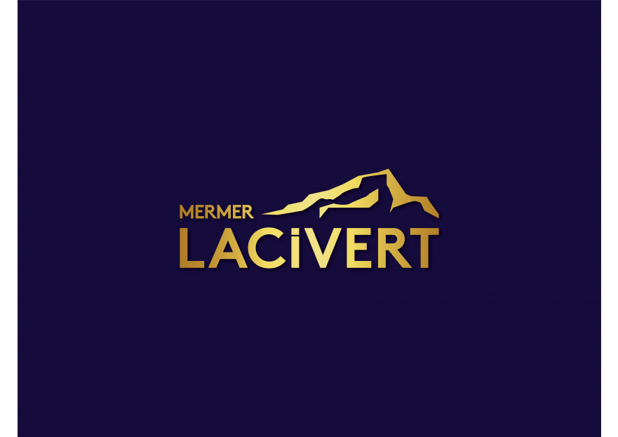 Lacivert Mermer    yarışmasına AKLI FİKRİ TASARIM tarafından girilen tasarım