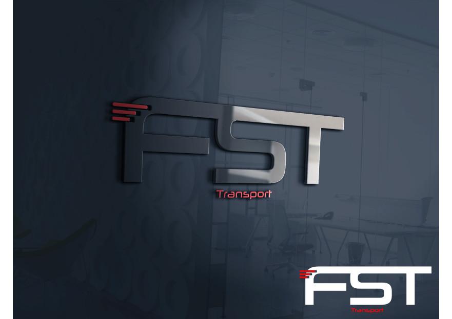FST Transport yarışmasına tasarımcı rAksa tarafından sunulan  tasarım