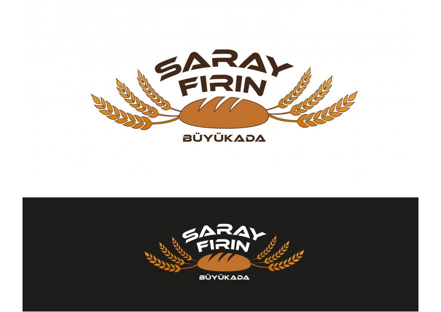 FIRIN LOGOSU yarışmasına Forlive Design tarafından girilen tasarım