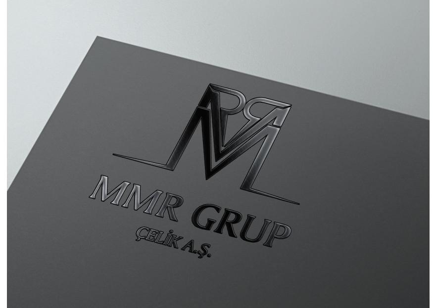 MARJİNALLİK  yarışmasına tasarımcı X192 tarafından sunulan  tasarım
